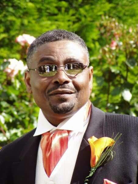 Gc Williams Funeral Home Obituaries